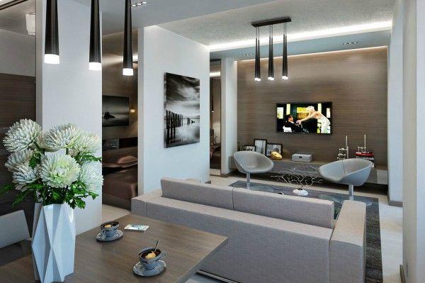 apartamento-pequeno-diseno-para-hombres-solteros-mujer-soltera-2