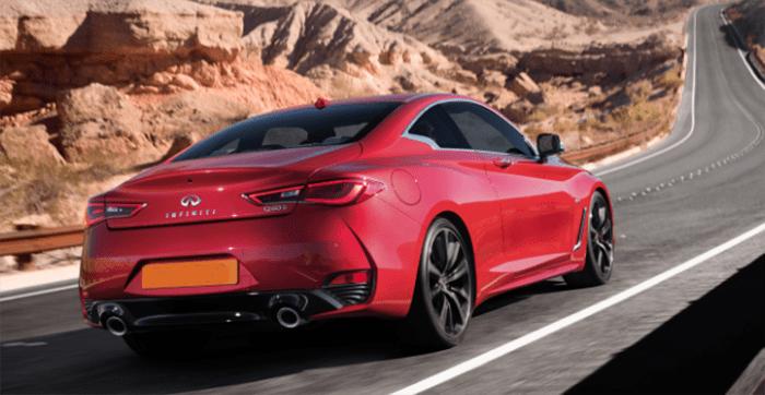 2020 Infiniti Q60 Rumors News Release Date Price Auto Trend Up Infiniti New Infiniti Sports Coupe