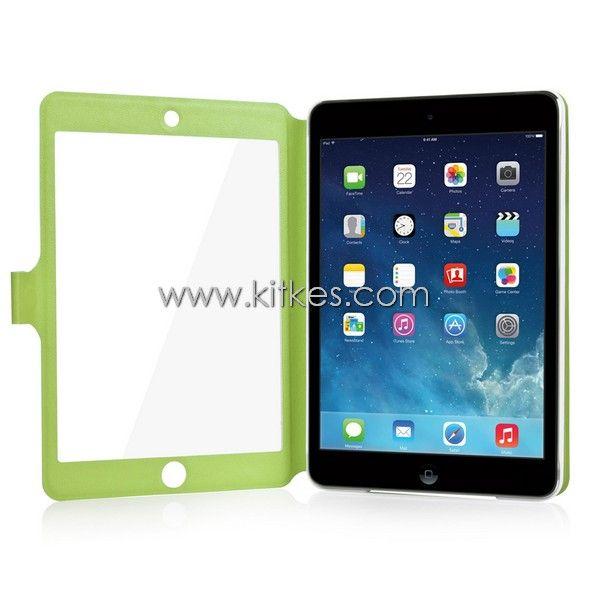 Ahha Arias Magic Flip Case iPad Mini 1 / 2 / 3 Rp 250
