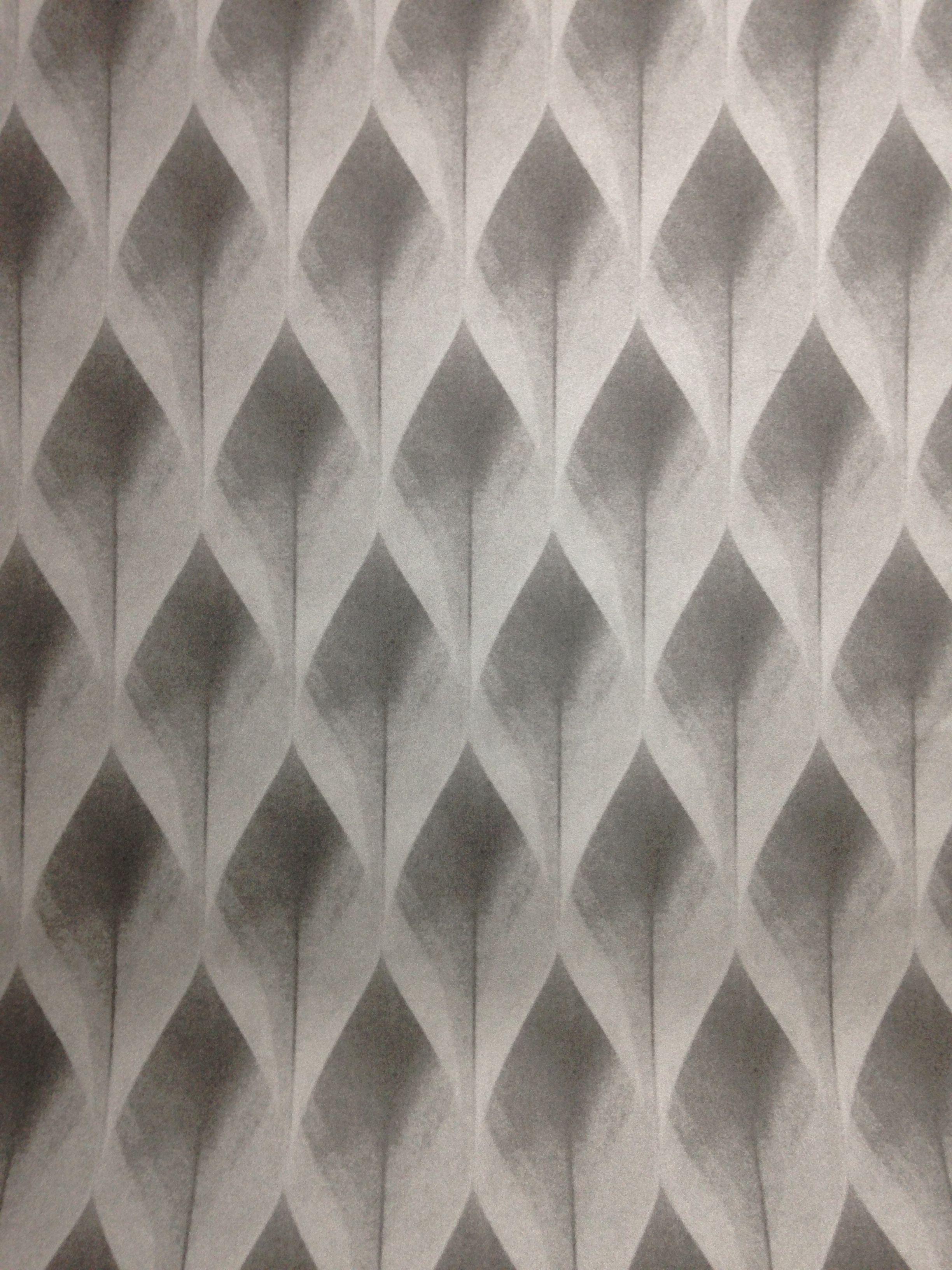 Papier peint 3D. AS CREATION   Interior Components   Pinterest ...