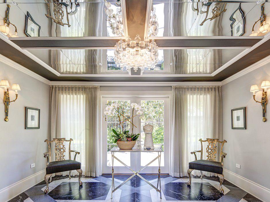 Home Top interior designers, Best interior, Home