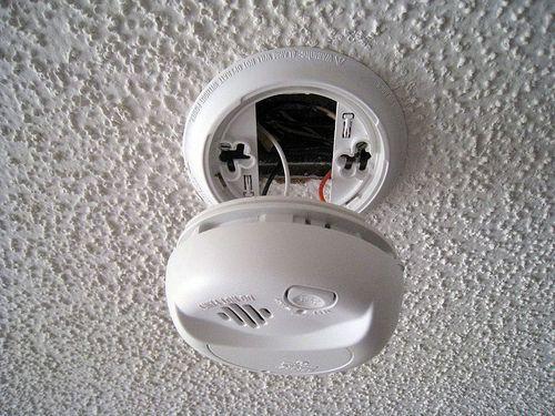 Photo of Starter-Tipps für Hausbesitzer und Checkliste für die Wartung Ihres Hauses