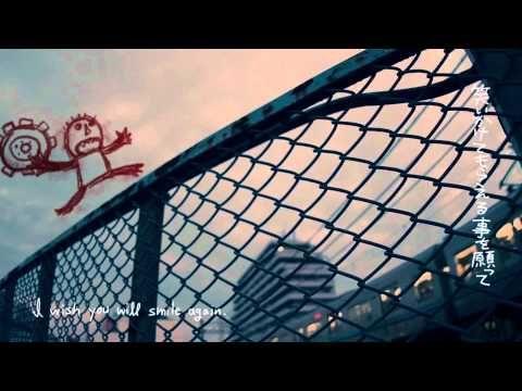sfpr 『wish』 MUSIC VIDEO