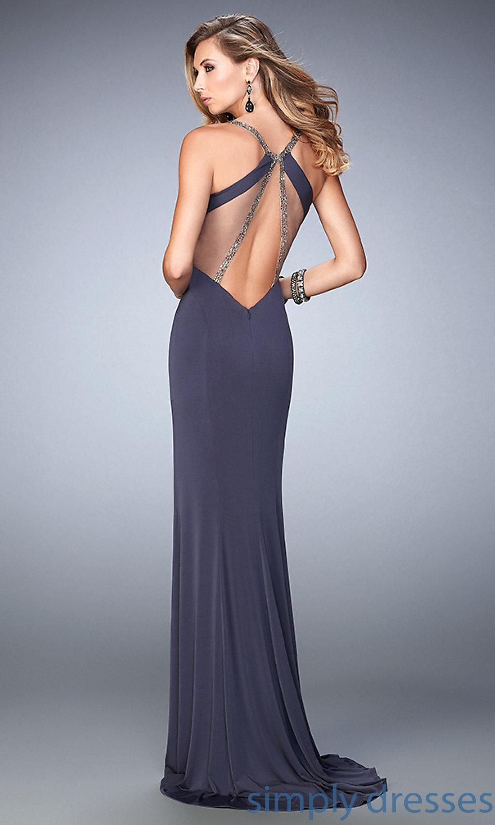 2019 year for girls- Dress Prom trends: information for you pictures