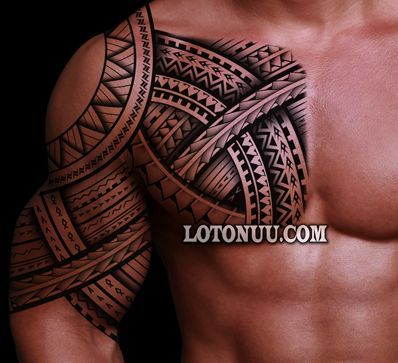 designs 05 html samoan tattoos beautiful tattoos. Black Bedroom Furniture Sets. Home Design Ideas