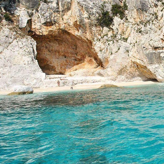 #golfodiorosei#sardegna#sardegna_super_pic#sardinia#sardegnaofficial#focusardegna#lanuovasardegna#volgosardegna#loves_sardegna#italia#ig_italia#vivoitalia#italian_places#visititalia#seaside#sea#mare#photographer#photograpy#photogram#pic#picture#place#travelling#turist#europe#vacantion#destination#nikon travelling #sea #sardegnaofficial #vacantion #nikon #sardinia #focusardegna #turist #place #sardegna_super_pic #photogram #italia #photograpy #ig_italia #picture #mare #visititalia #sardegna…