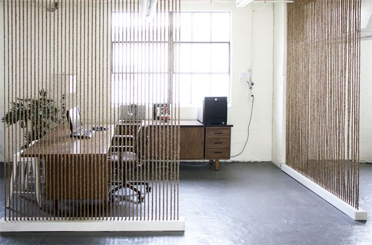 8 Creative Room Divider Office Screen Partition Ideas Modern