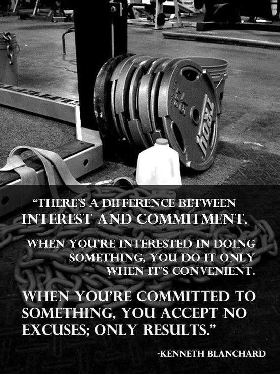 Weight Lifting Humor | Personal Training   Strength U0026 Conditioning    Manassas Ironworks Power .