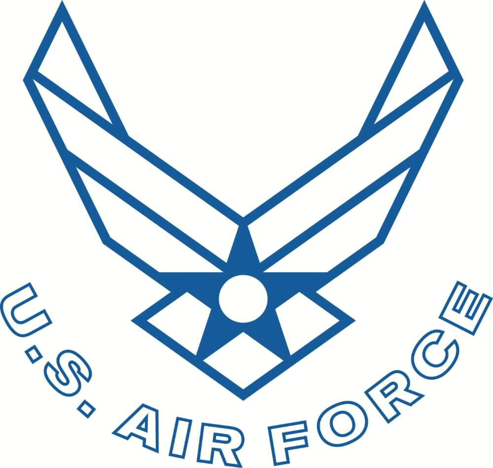 Im Going To Talk To The Air Force Recruiter In A Couple Weeks About Joining The Air Force Reserve Air Force Symbol United States Air Force Air Force Recruiter