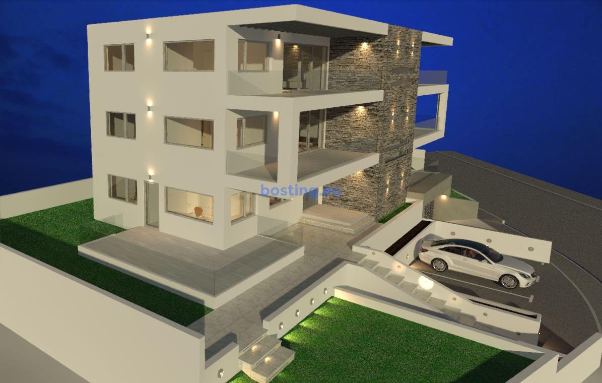 Architecture bostingeu Modern buildings Pinterest