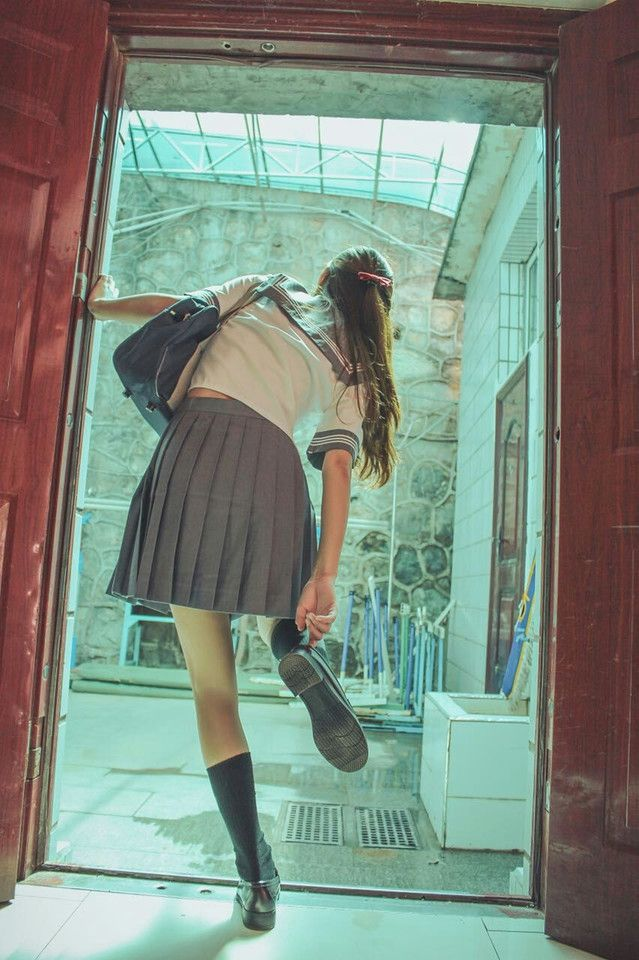 Pin by Bamby Parker on kawaii Pinterest Student photo, Japanese