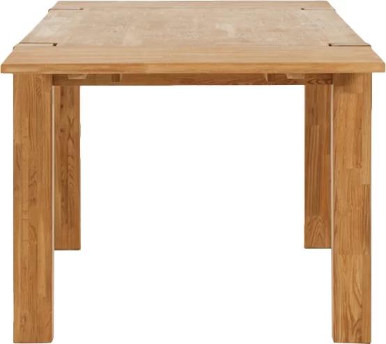 Watauga Solid Wood Dining Table Solid Wood Dining Table Wood Dining Table Solid Wood Dining Chairs