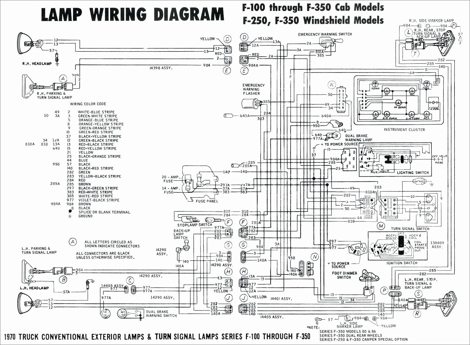 Light Bulb Drawing Book New Caravan Wiring Diagram