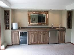 Image result for cabinet ideas wine refrigerator and ...