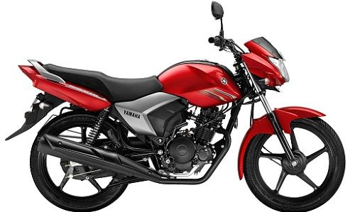10 Best Bikes Price Between 55 000 To 65 000 Rs In India 2019