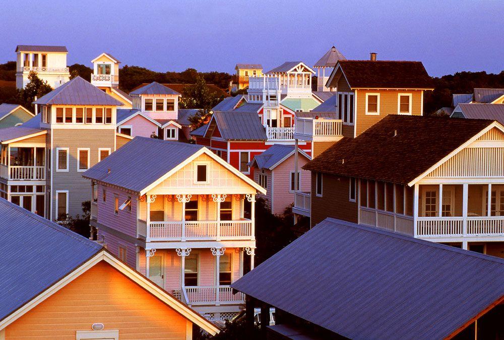 cottage rental agency seaside florida seasidecra the beach rh pinterest com seaside florida houses for rent seaside houses florida