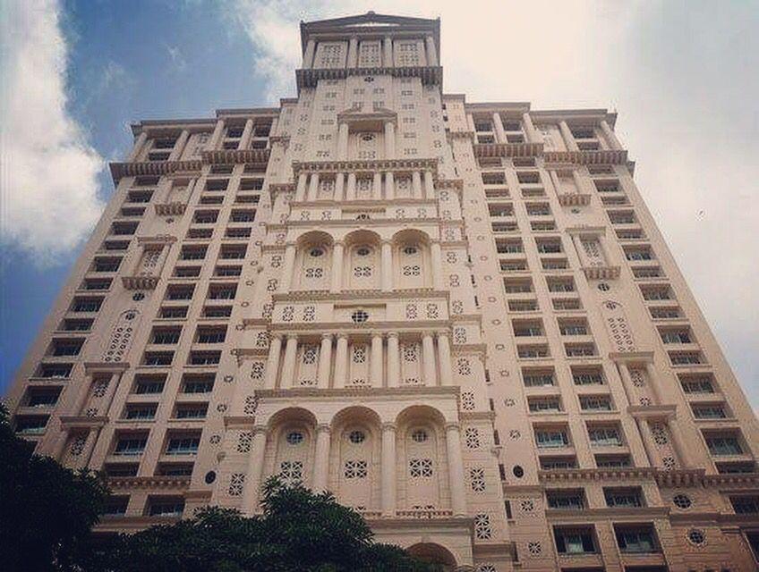 2b2d9bdf343b729b9f2b91c75a19da71 - Service Apartments In Hiranandani Gardens Powai