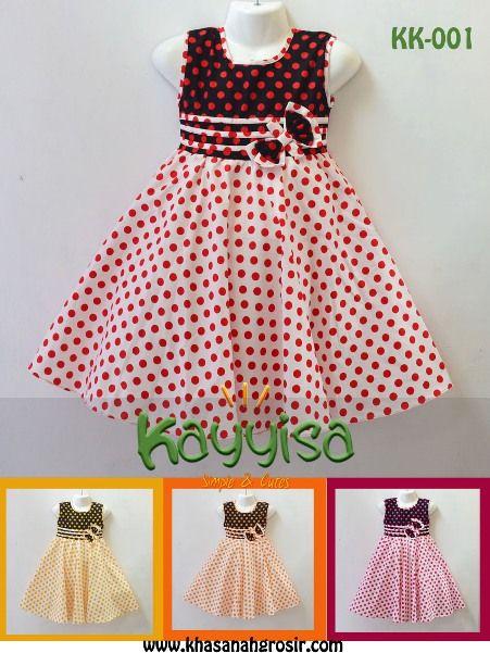 www khasanahgrosir com khasanah grosir produsen fashion branded bandung jual baju