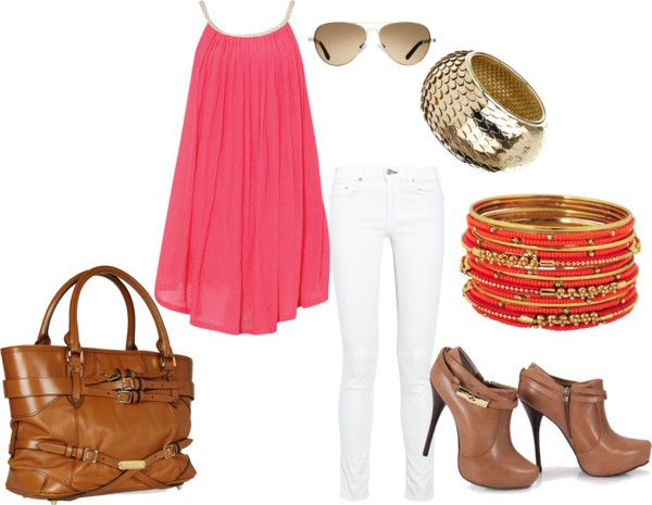 Spring 3, created by smazza777 on Polyvore