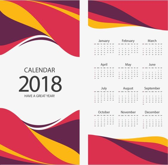 what is meant for you wont pass by you webgranth download more latest calendar wallpaper 2018 for your desktop and keep sharing