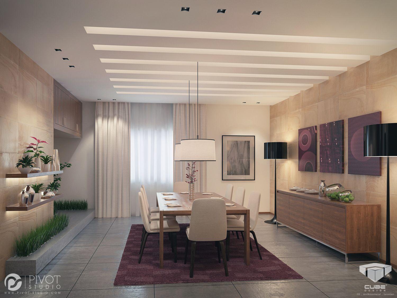 Room · Master Bedroom DesignDesign ConceptsContemporary ...