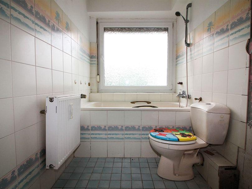 17 Komplex Bild Von Badezimmer Möbel Paderborn