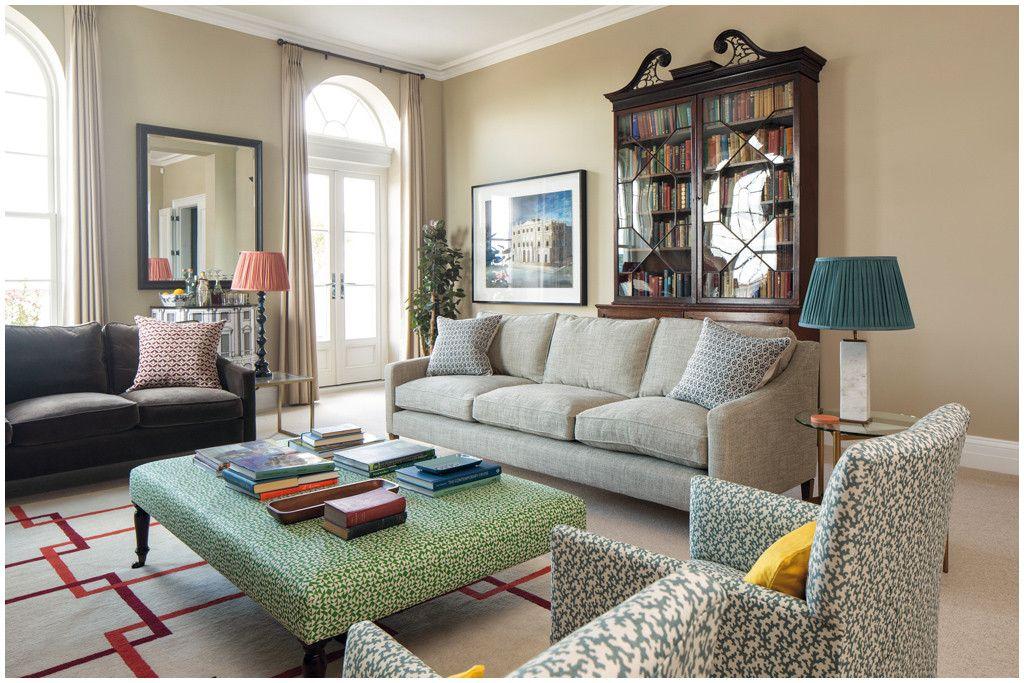 30 Indian House Interior Design Best Interior Designers Uk