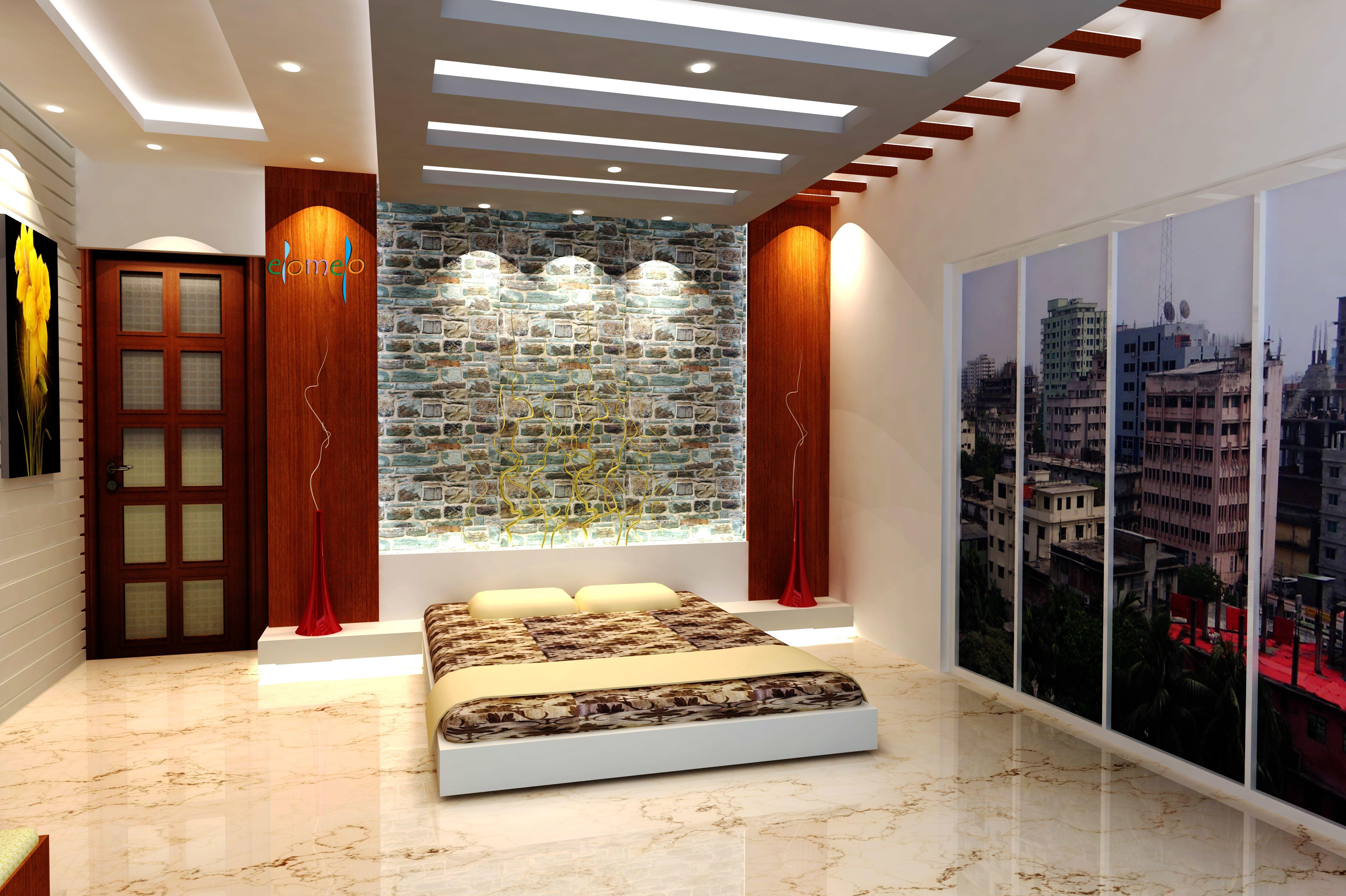 Bed Rooms Room Interior Design Companies Interior