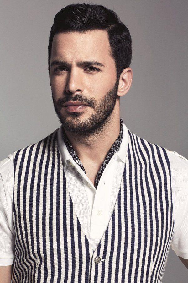 Поздравления, красивые картинки турецкому мужчине