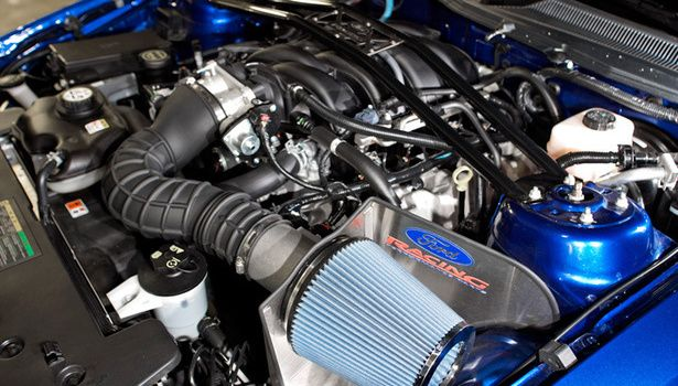 engine shelby gt350 for ford gt 2016 sport cars pinterest ford gt shelby car and ford gt 2016