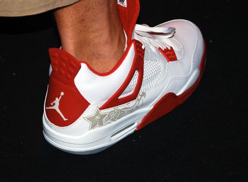 Pin on Sneakerz