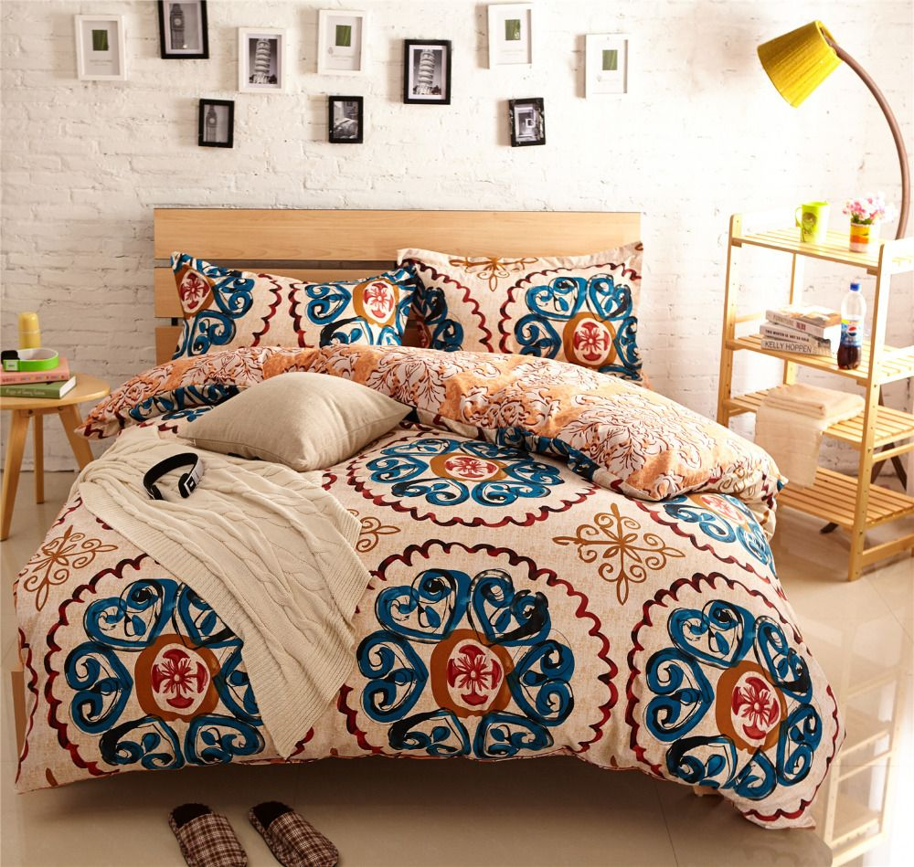 Teenagers Beds Bedroom  White Bed Sets Single Beds For Teenagers Cool Beds For