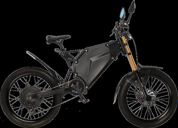 Black Friday Delfast Bike Electric Bike Electricity