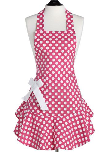 40 Free Apron Patterns And a Titus 40sday Linkup sewing Best Apron Patterns