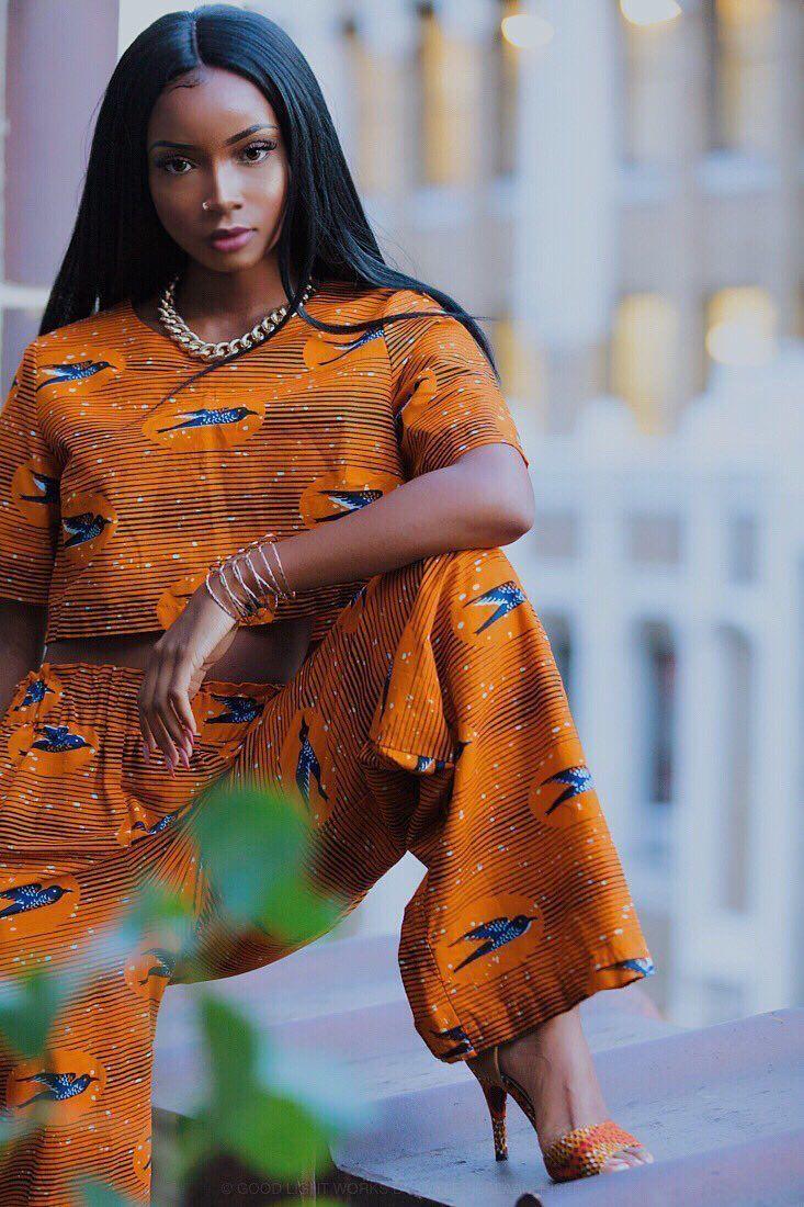 Ankara short dresses style african fashion african fashion ankara