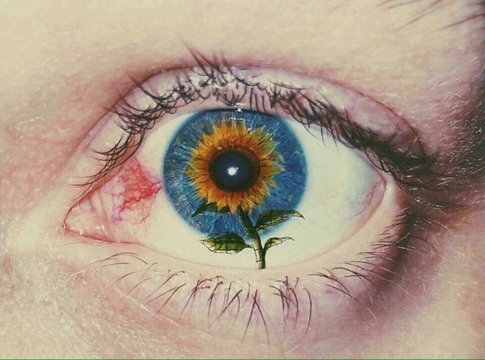 Картинка глаза с надписью, картинки болей