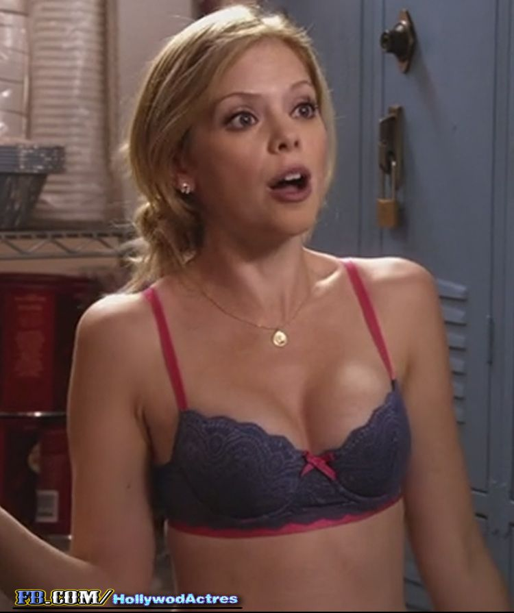 dreama walker facebookdreama walker wallpaper, dreama walker height, dreama walker insta, dreama walker fan site, dreama walker twitter, dreama walker facebook, dreama walker, dreama walker instagram, dreama walker gossip girl