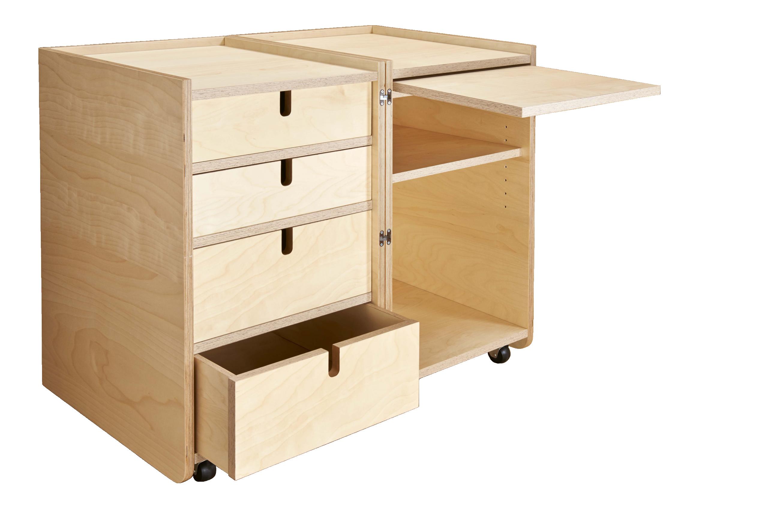 Habitat meuble bureau meuble de bureau habitat habitat meuble
