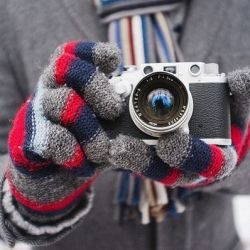 Photography tips including understanding technical terms like ISO, depth of field, pro shooting tips and the best cameras for bloggers.