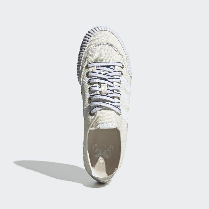 Sneakers, Mens tennis shoes, Tennis shoes