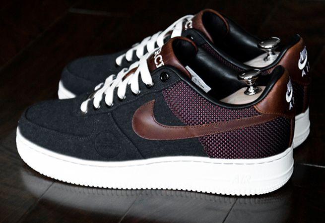 864fd5279f Nike Air Force 1 Bespoke sneaker. | Sneakers | Cipők
