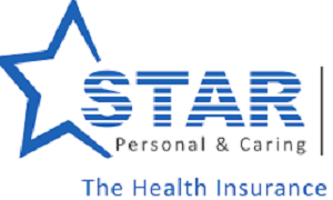 Star Health Insurance Check Plan Buy Renew Online In 2020