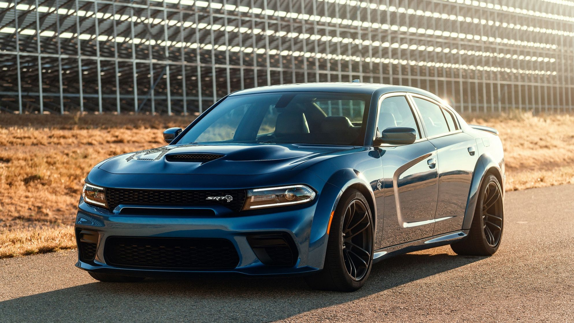 2020 Dodge Charger Photos En 2020 Voitures Musclees Voiture