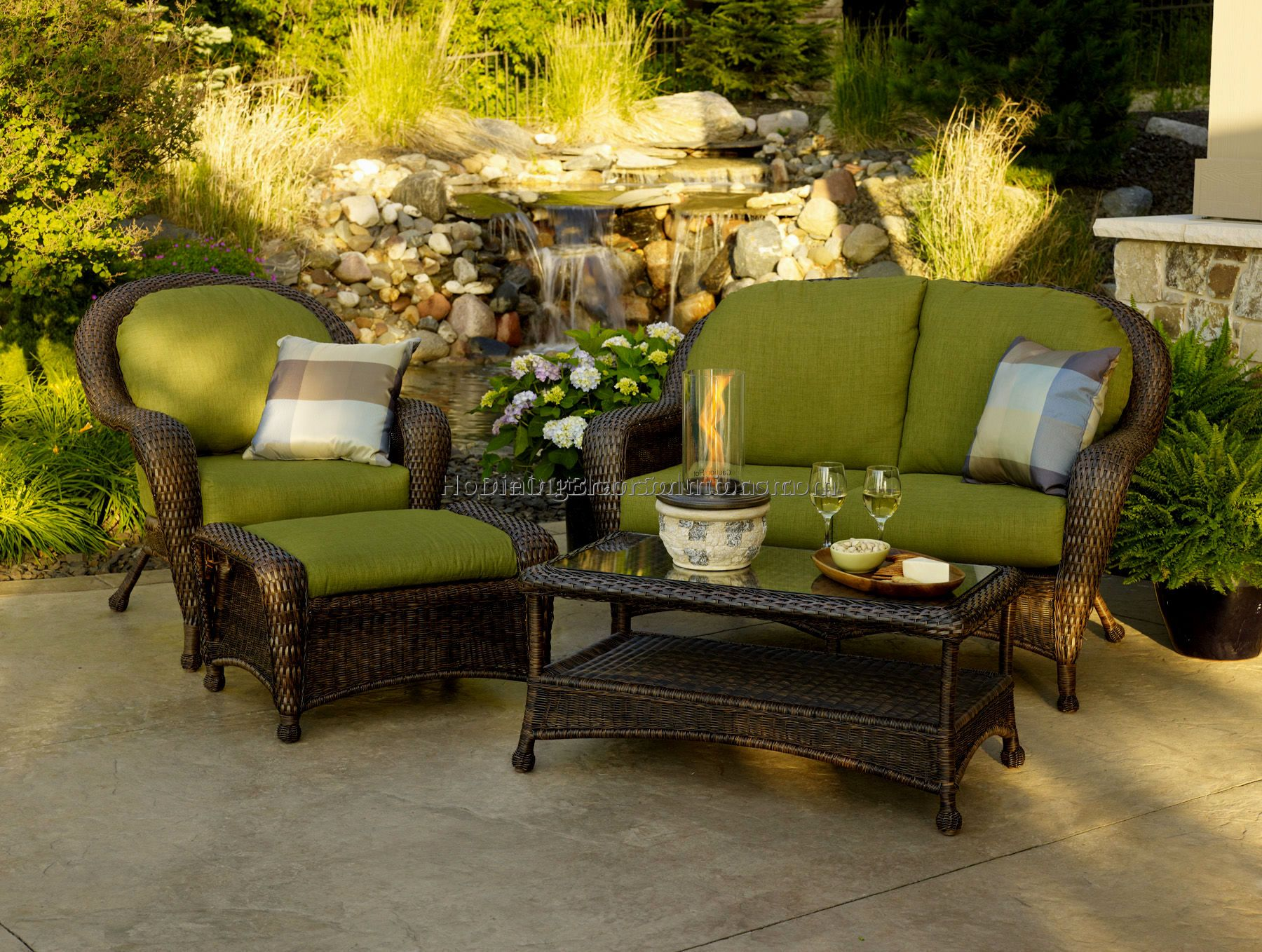 Pier One Outdoor Furniture Reviews Best Office Check More At Http
