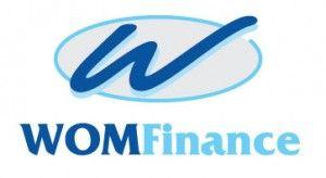 Lowongan Kerja Bulan November di WOM Finance - Semarang dan Sekitarnya