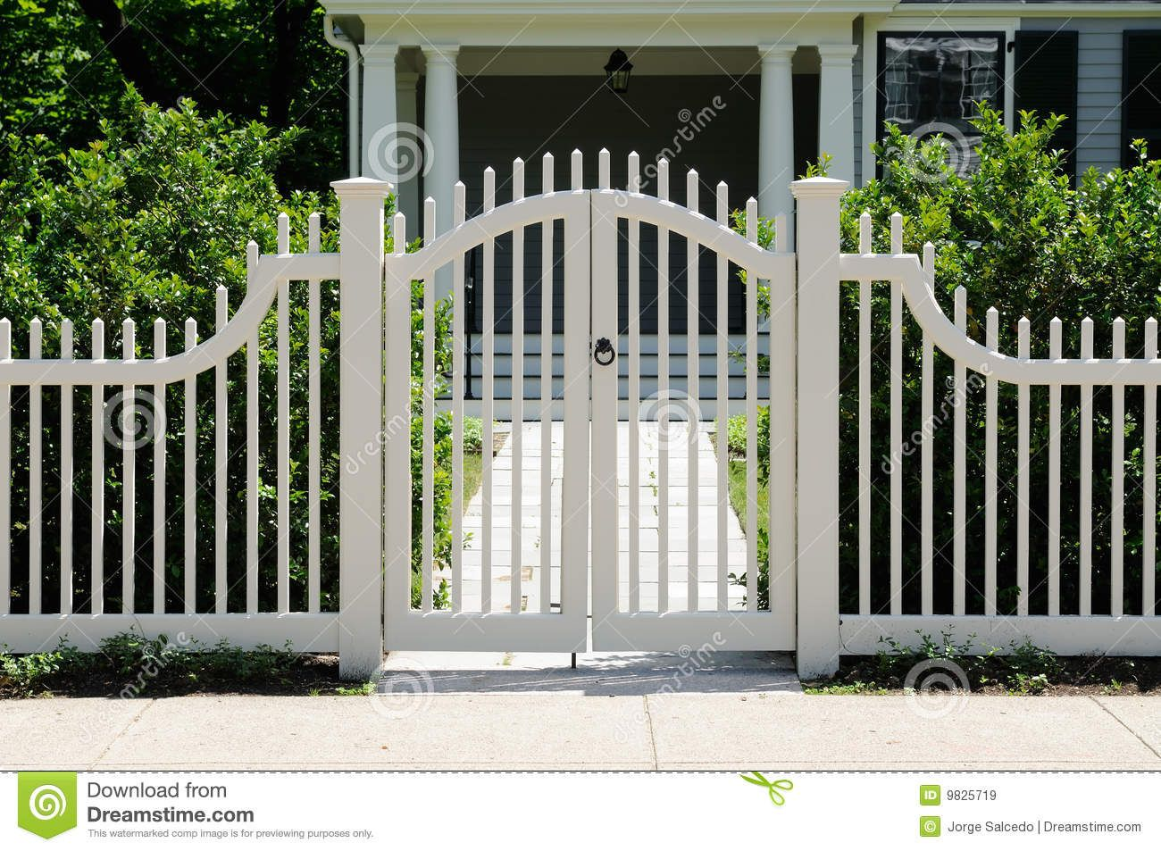 1000+ images about for my fence on Pinterest - ^