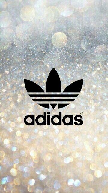 Hintergrund Adidas | Wallpaper | Adidas bilder, Hintergründe und Hintergrundbilder iphone