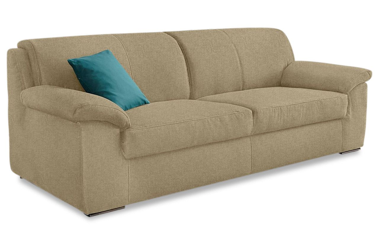 Brilliant Schlafsofa Federkern Poco Home Decor Love Seat Sofas