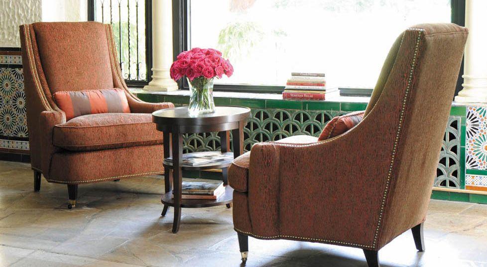 Candice Olson Interior Design, Candice Olson Furniture Norwalk