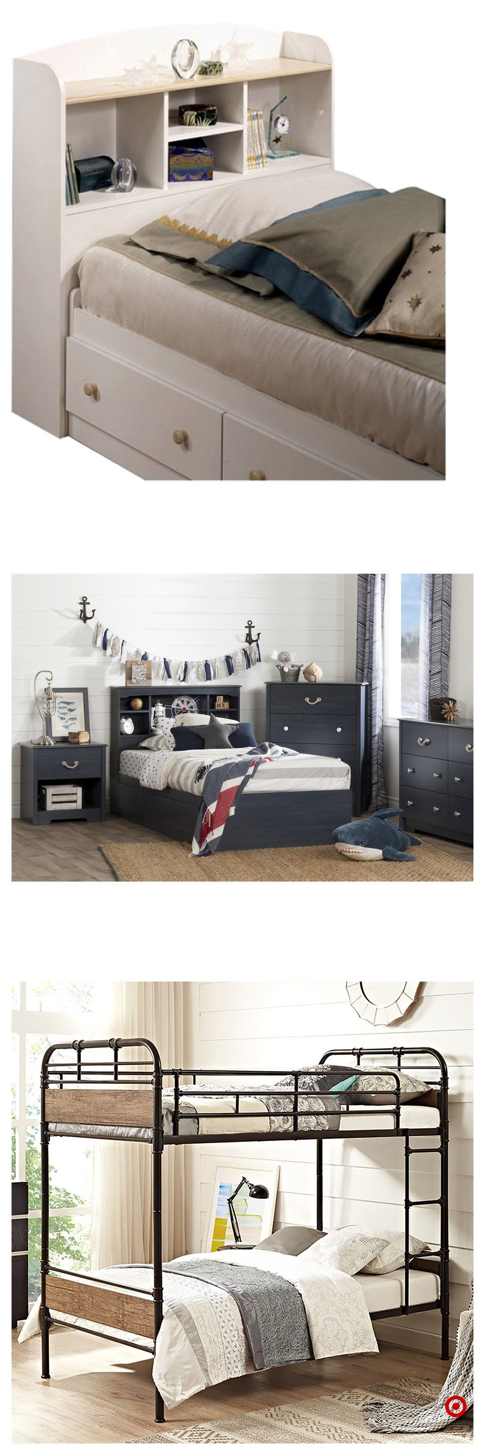 Shop Tar for kids bed you will love at great low prices Free